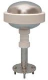 新型避雷針 PDCE-HT300/HT500