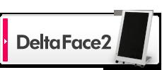 DeltaFace2