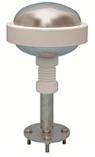 新型避雷針 PDCE-Marine
