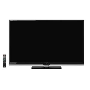 102402000035液晶テレビ60V