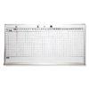 211003000552_ホワイトボード片面工程表-b
