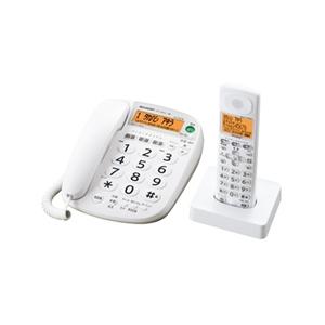 205004000010コードレス電話機