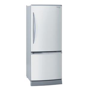 202010000210冷蔵庫2ドア210~249L
