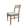 211023000000食卓椅子