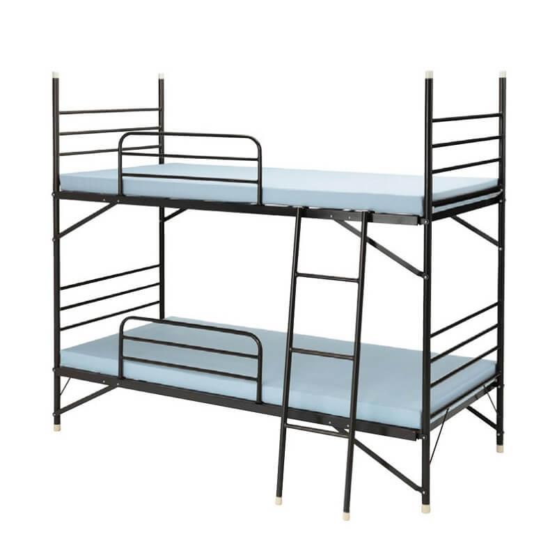 212005000001鉄パイプシングルベッド