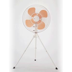 業務用扇風機(工場扇)レンタル