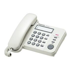 205005000000単独電話機