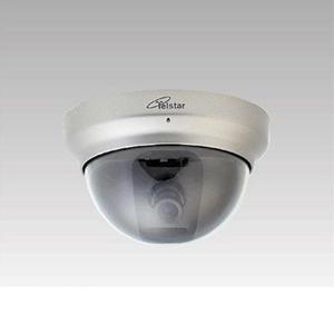 204065000051監視カメラ