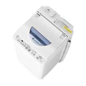 202023000055洗濯乾燥機