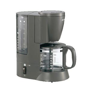 202004000050コーヒーメーカー 5~6人用