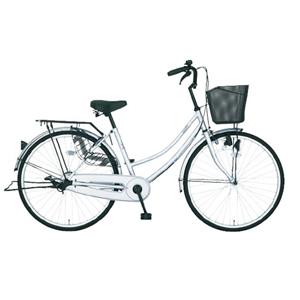 210000000026自転車