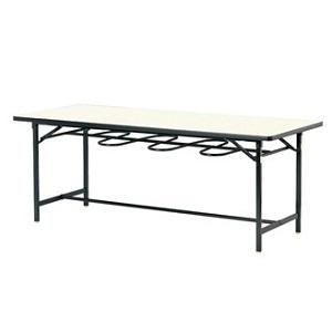 201047500184食堂テーブル