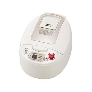 202002500010電子炊飯ジャー