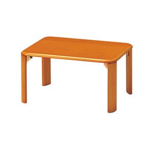 211025000000ローテーブル