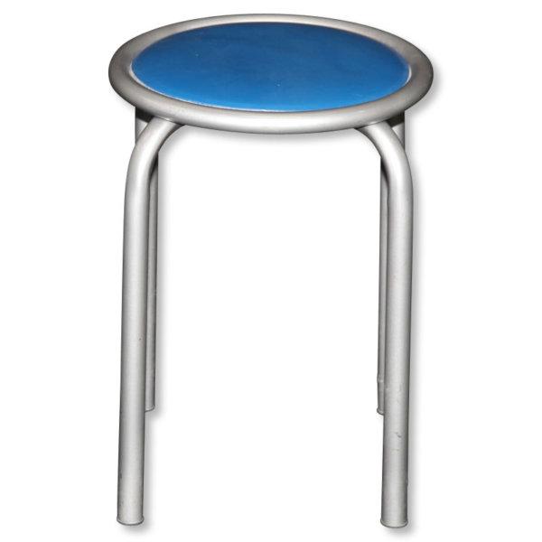 201025000021_丸椅子レザー-ブルー-a