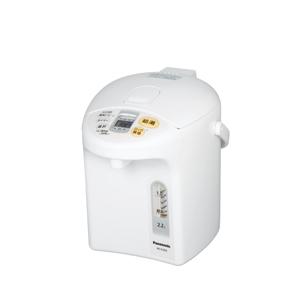 202003000022電気湯沸し保温ポット