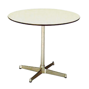 201045500750丸テーブル