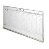 211003000552_ホワイトボード片面工程表-c