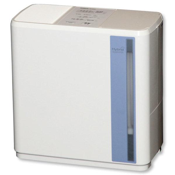 203020000010_加湿器~12畳-a