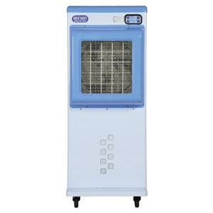 203015100000気化式冷風機
