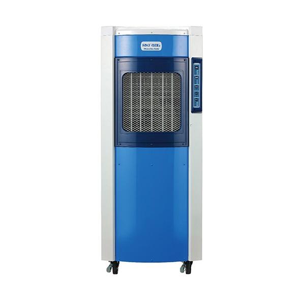 203015100002気化式冷風機