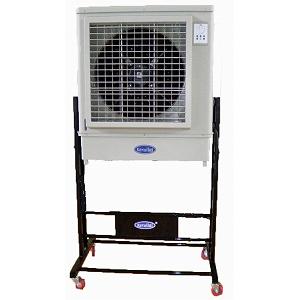 80394000000※気化式冷風機 KLF06B