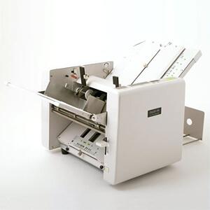 105202000006紙折り機_MA-190