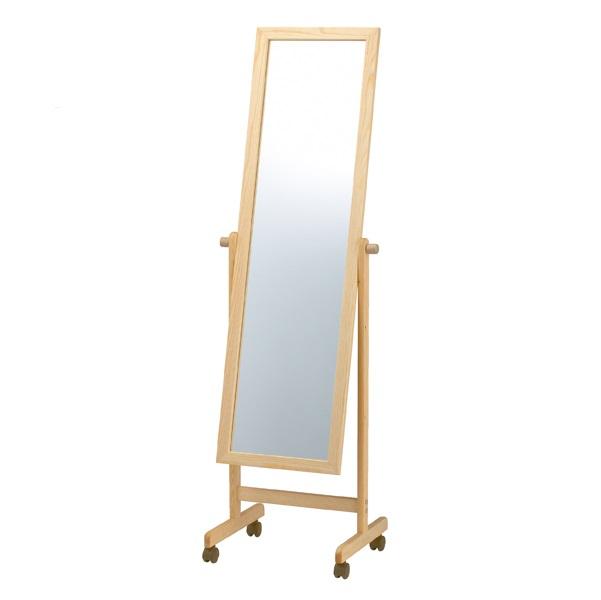 201216500010姿見木製