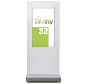 Viviny32正面-白