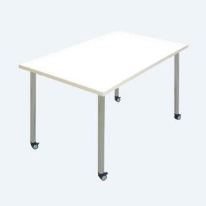 ユニバーサルテーブルキャスター1200×750