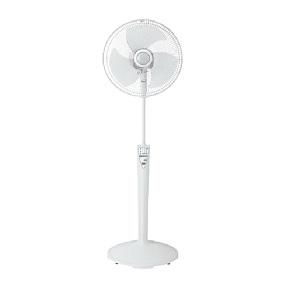 203016000040扇風機 スタンド扇