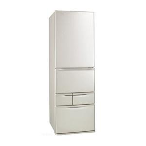 202012000400冷蔵庫5ドア