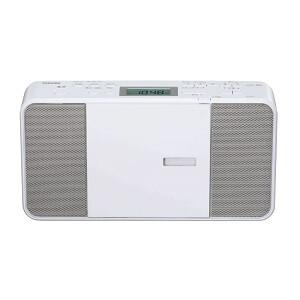 204055000015CDラジオ