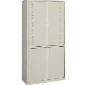 211021000900ビジネスキッチン W900