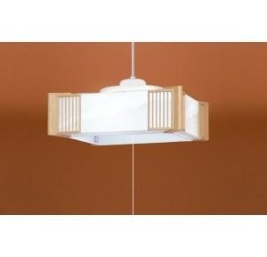 206001100222天吊り照明和室用