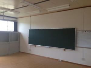 学校・塾・各種教育施設
