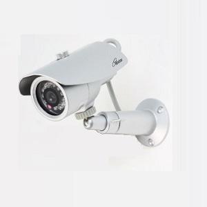 204065000010監視カメラ屋外用