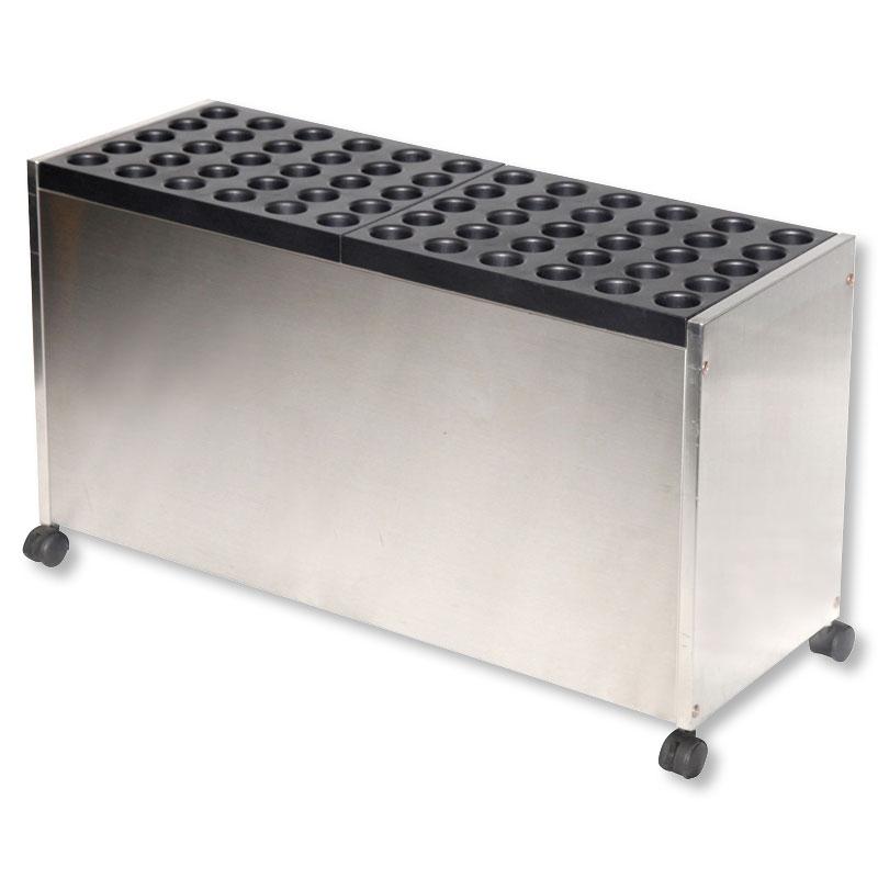 201215000601_傘立て60本用ボックス型-a