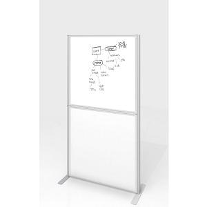 201006100555Eパネル 白板タイプ