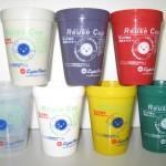画像:価格表用 エンテック各カラーカップ 001