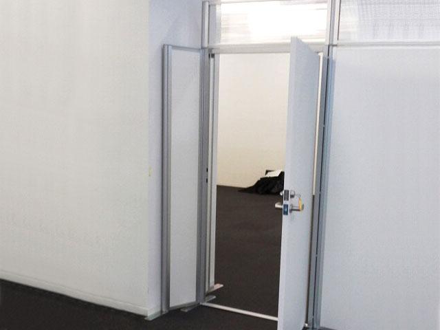 Eパネル_ドア