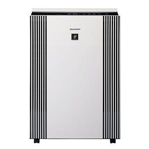 102495000001プラズマクラスター空気清浄機