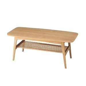 211086000006センターテーブル