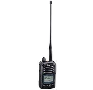 805010000010デジタル簡易無線機
