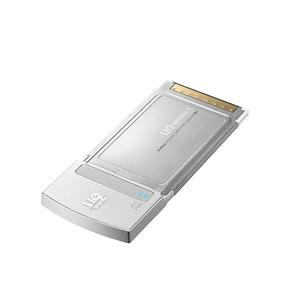 805909800005 データ通信カード