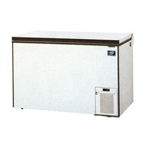 809004100009冷凍ストッカー