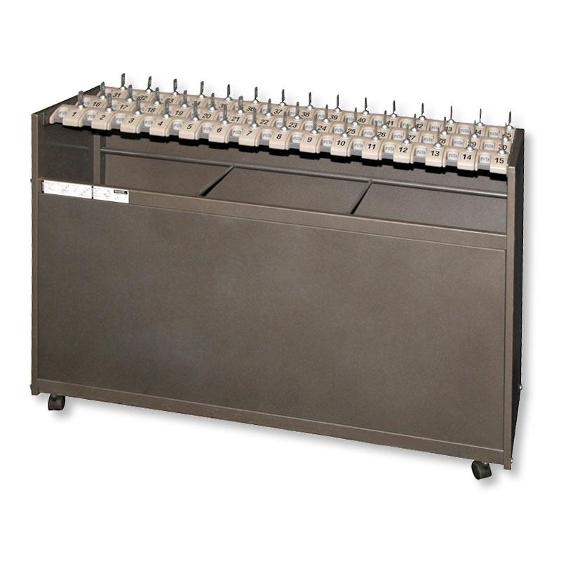 201215000451_傘立て45本用鍵付ハイグレード-a
