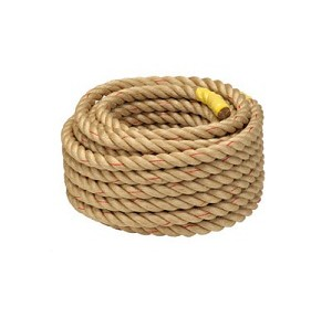 809900000022綱引きロープ