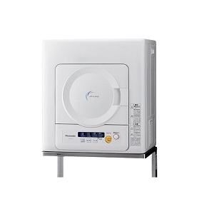 202021000040衣類乾燥機 4.0㎏