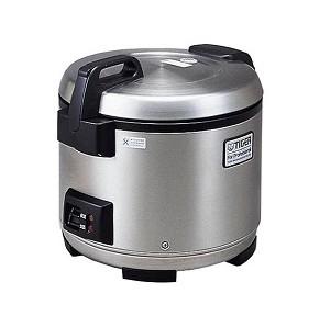 202002500036電子炊飯ジャー 3.6L